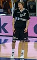 Ryan Broekhoff.JPG