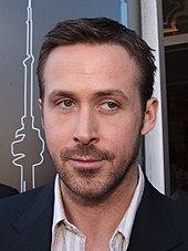 Ryan Gosling - Wikipedia  Ryan Gosling