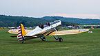 Ryan PT-22 Recruit N46502 OTT 2013 03.jpg