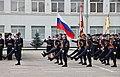 Ryazan Airborne School 2013 (505-6).jpg