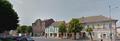 Rynek w Myśliborzu.png