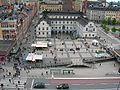Ryssgården Stockholm From Above 2005-06-06.jpg