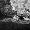 Rytterne, Lilla Rytterne kyrkoruin - KMB - 16001000031752.jpg