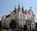 Rzeszów, ul. 3 Maja 23 (bank 1).jpg