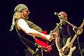 Sôber y Carlitos - Asaco Metal Fest 2013 - 06.jpg