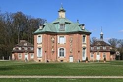 Sögel - Clemenswerth - Zentralpavillon 18 ies.jpg