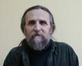 Sławomir Bugajski (2004).png