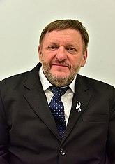 Sławomir Piechota Sejm 2018.jpg