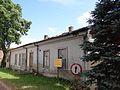 Słomniki - okolice kościoła (3).jpg