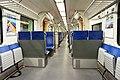 S-Bahn interior Munich.jpg