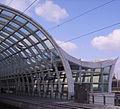 S-Bahnhof Ludwigshafen-Mitte.jpg