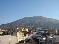 S.Anastasia-Monte Somma.JPG