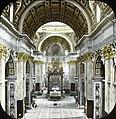 S. Peter, Rome, Italy. (2831668662).jpg