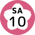 SA-10 station number.png