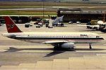 SAA A320 ZS-SHD (15939848937).jpg