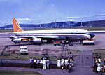 SAA Boeing 707 Wheatley-1.jpg
