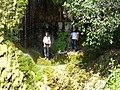 SAFRANBOLU - panoramio (17).jpg