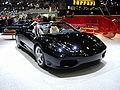 SAG2004 212 Ferrari G12.JPG