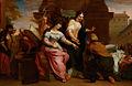 SA 3030-Allegorie op de Verzorging in het Oude Mannen- en Vrouwengasthuis.jpg