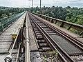 SBB Brücke über die Thur, Ossingen ZH – Dätwil ZH 20190805-jag9889.jpg