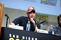 SDCC 2015 - James McAvoy (19552297538).jpg