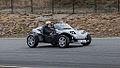 SECMA F16 - Circuit de Haute Saintonge - GTRS Open Days - 2 mars 2014 - Image Picture Photo (12886836534).jpg