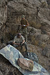 SERE survival school 110824-F-AQ406-370.jpg