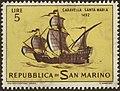 SMR 1963 MiNr0754 pm B002.jpg