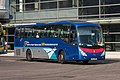SN6418 at HK West Kowloon Station (20181004155129).jpg