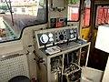 SNCF 8123 Fret p2.JPG