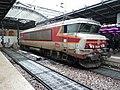 SNCF BB 15025 Paris Est (1).jpg