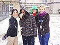 SNOwLASnowGals2008SugarCookie.jpg