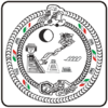 Official seal of Playa del Carmen