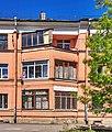SPb TraktornayaStreet5 4979.jpg