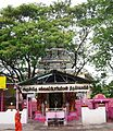 SRI ELLAIPIDAARYAMMAN TEMPLE, SALEM - panoramio (6).jpg