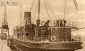 SS Duke of Clarence.jpg