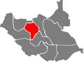 SSudan-Warrap.png