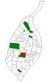 STL Neighborhood Map 27.PNG
