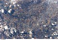 STS112-E-6428 - View of the United States.jpg