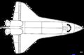 STS orbiter-crop.png