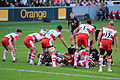 ST vs Gloucester - Match - 32.JPG