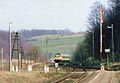 SU42 523 in Wiezyca (31.3.2007).jpg