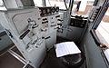 SW8 cab interior.jpg
