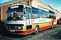 SWANBROOK Staverton - Flickr - secret coach park (15).jpg
