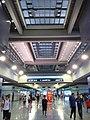 SZ 深圳 Shenzhen 福田 Futian 深圳會展中心 SZCEC Convention & Exhibition Center July 2019 SSG 80.jpg