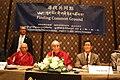 S Rinpoche 26 (15036770731).jpg