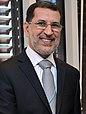 Saad Dine El Otmani (cropped).jpg