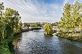 Saale in Dornburg-Camburg 03.jpg