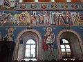 Saborna crkva Svete Trojice, Niš, Srbija, 011.JPG