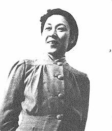 村瀬幸子 - ウィキペディアより引用